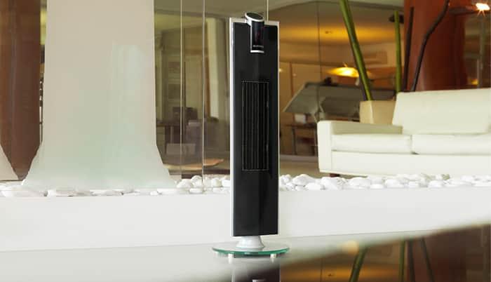 aquecedor-de-ambientes-portatil