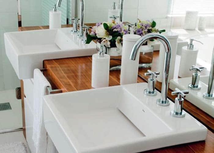 cubas-banheiro-semi-encaixe