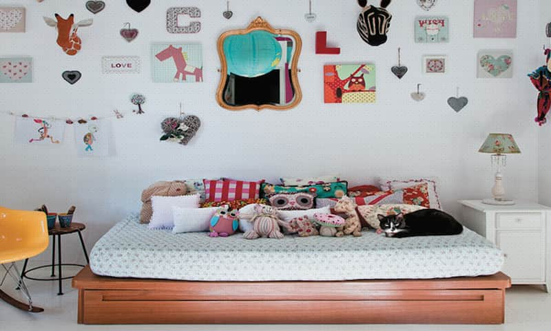 Destaque-quartos-pequenos