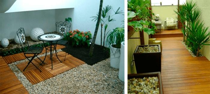 jardins-pequenos-dica