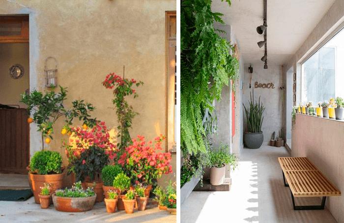 jardins-pequenos-dicas
