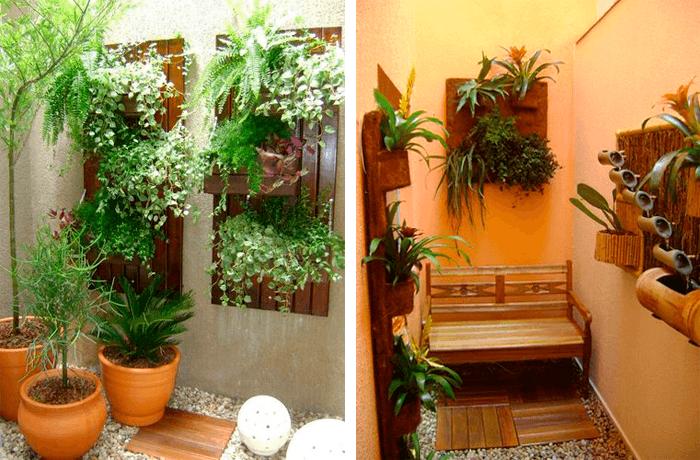 jardins-pequenos-em-apartamentos