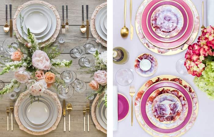 Decoracao-de-mesa-classica-romantica