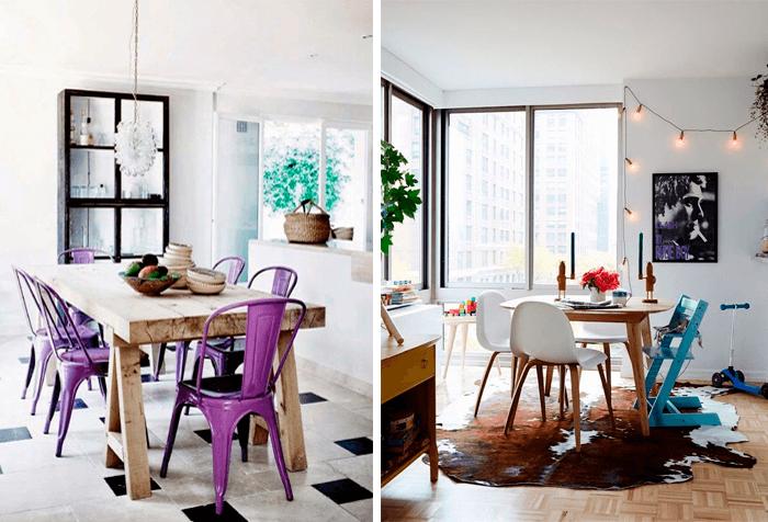 cadeira-para-cozinha-