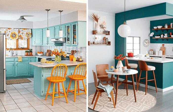 cadeiras-para-cozinha-americana