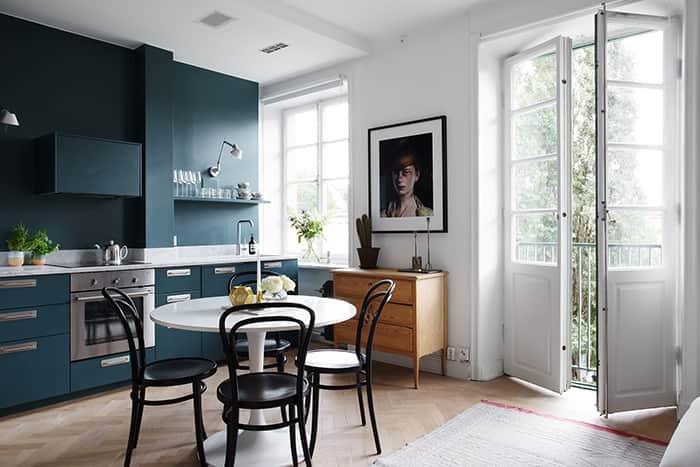 cadeiras-para-cozinha-diferentes