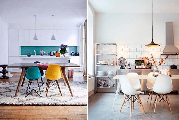 cadeiras-para-cozinha-eames