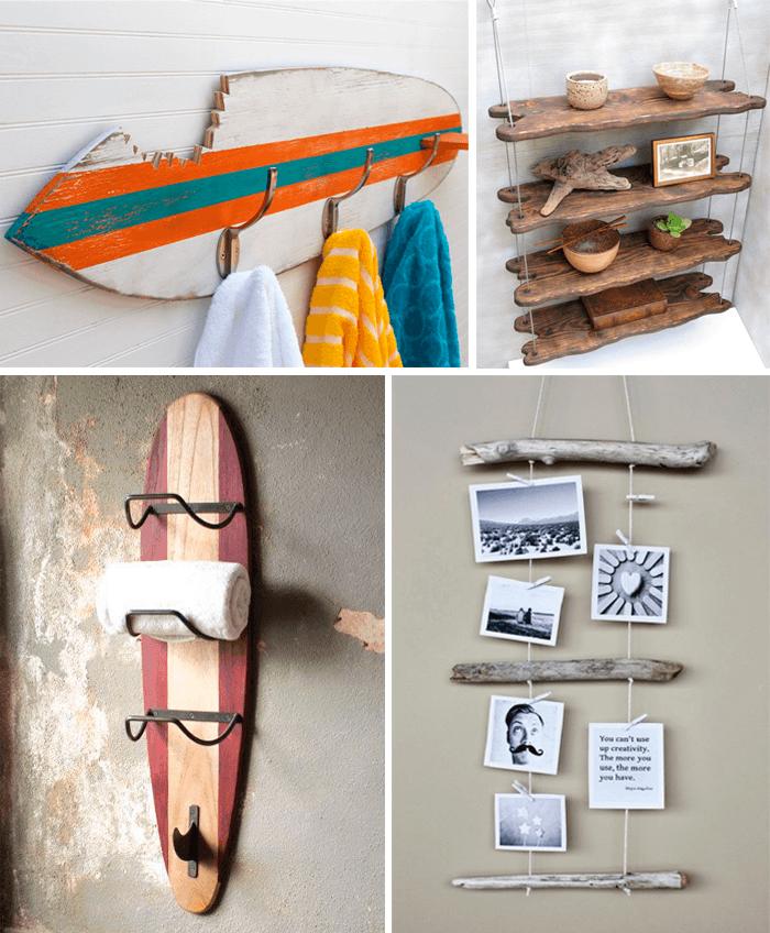 decoracao de casa de praia ideias