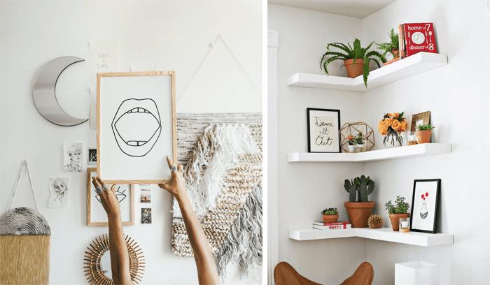 decoracao-de-apartamento-pequeno