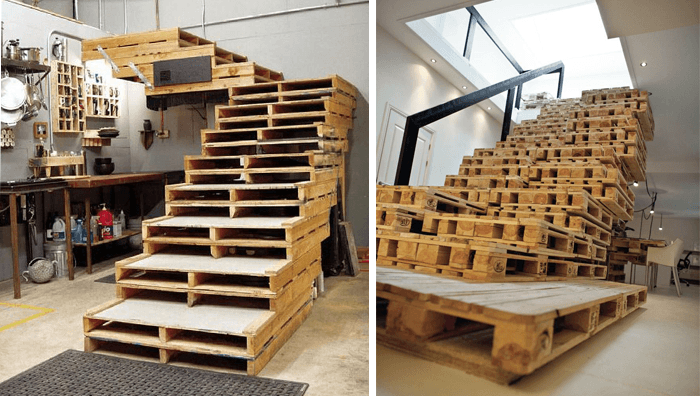decorar-com-pallets