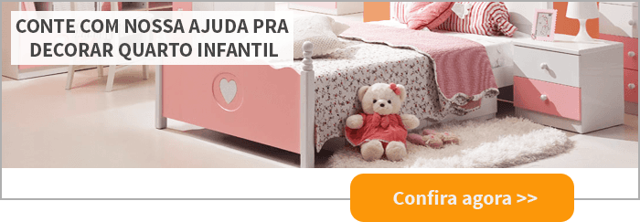 decoracao-infantil