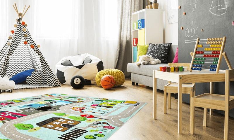 montessori-decoracao