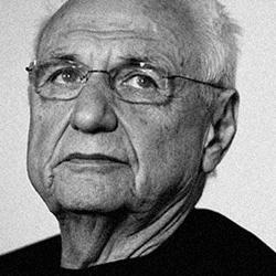 arquitetos-famosos-frank-gehry