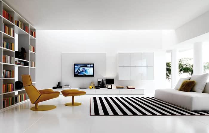 acessorios-para-uma-sala-minimalista
