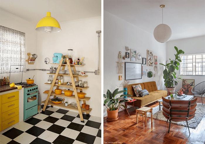 decorar-ambientes