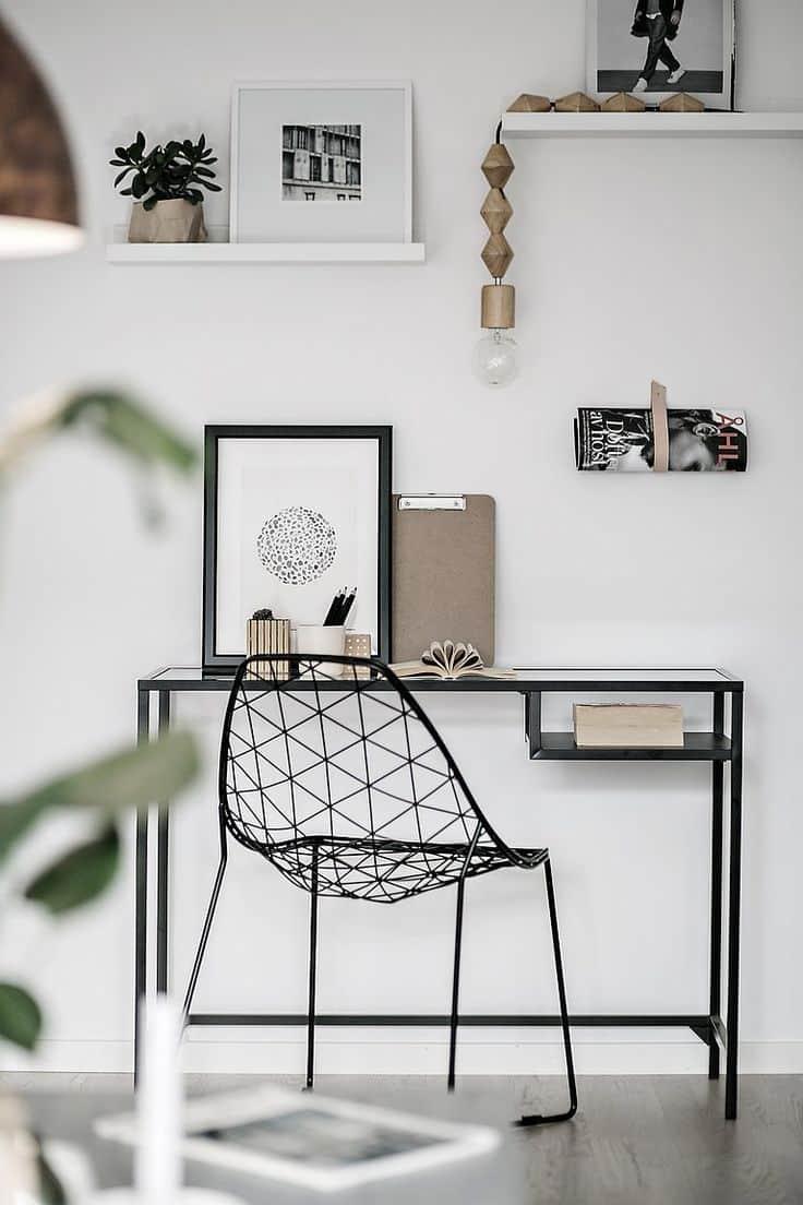 o-que-e-minimalismo-decor