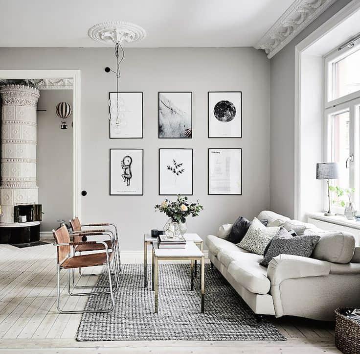 o-que-e-minimalismo-dicas