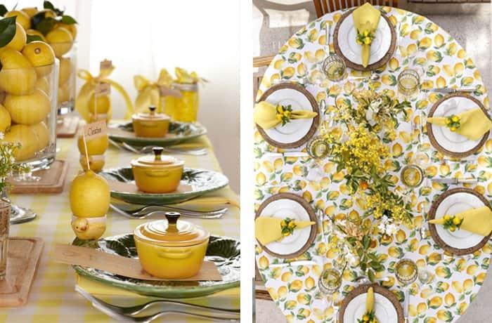 Decoracao-amarela-mesa-posta
