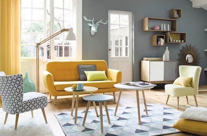Decoracao-amarela-sofa