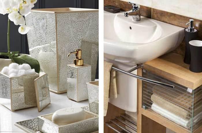 Decoração-de-banheiro-acessorios