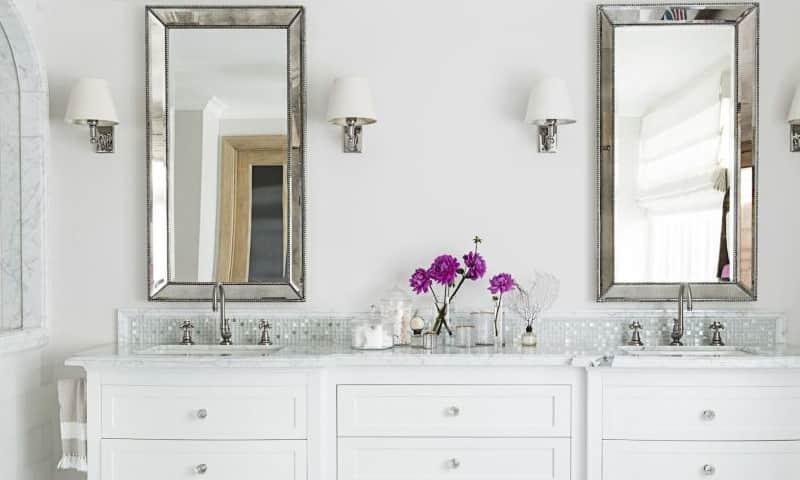 Decoração-de-banheiro-destaque