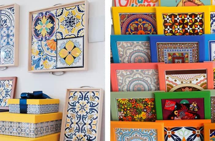 Placas-decorativas-azulejos