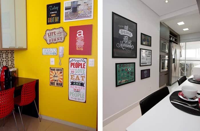 Placas-decorativas-frases