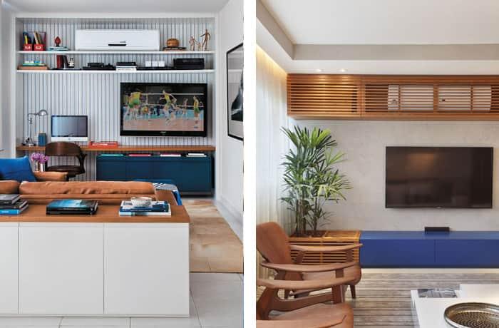 Ar-condicionado-na-decoração-teto-armarios