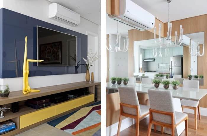 Ar-condicionado-na-decoração-teto-mesma-cor