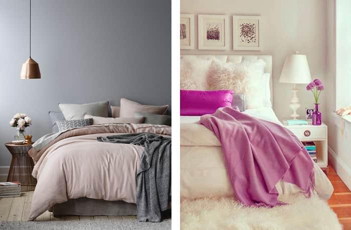 Decoracao-rosa-roupa-cama2