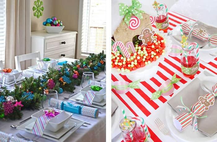 Mesas-decoradas-para-o-natal-divertida