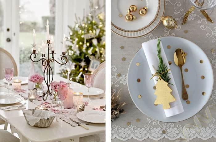 Mesas-decoradas-para-o-natal-romantica